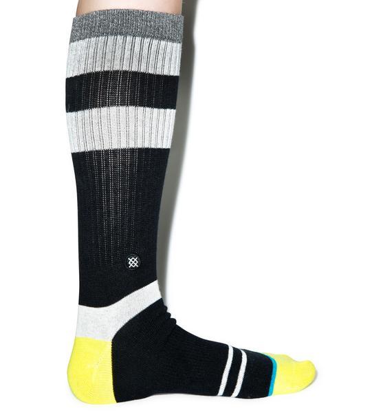 Stance Armstrong Socks