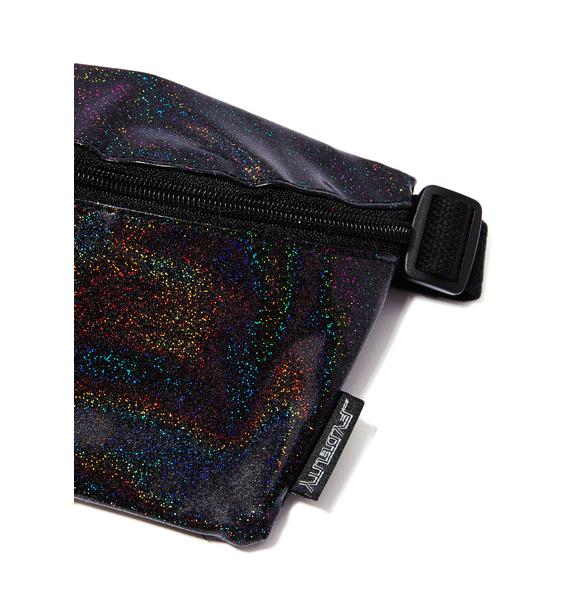Interstellar Fanny Pack