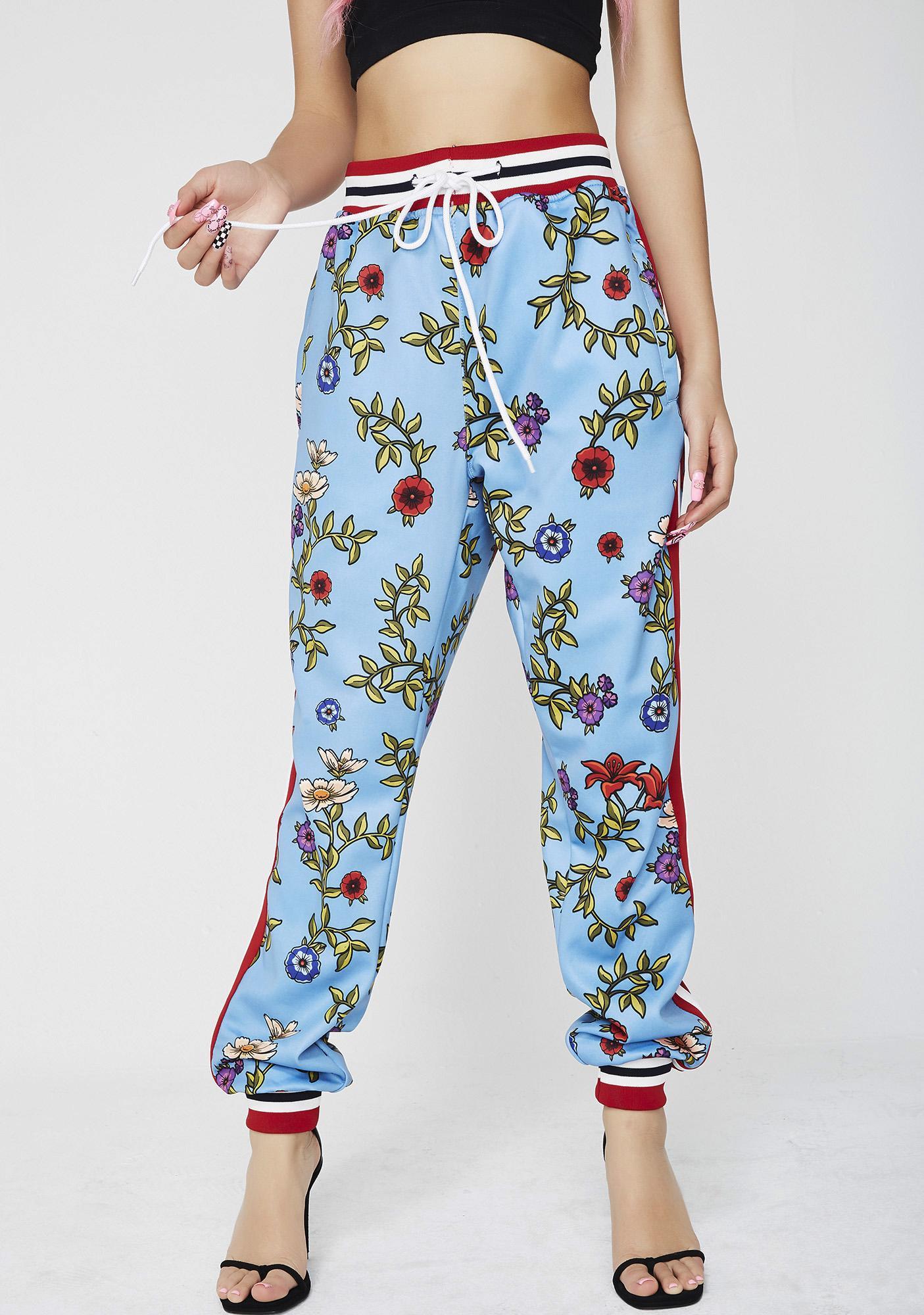 flow moving australia buy women brooks capri running black pants comforter womens zm s online f comfort