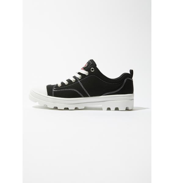 Skechers Roadies True Roots Sneakers