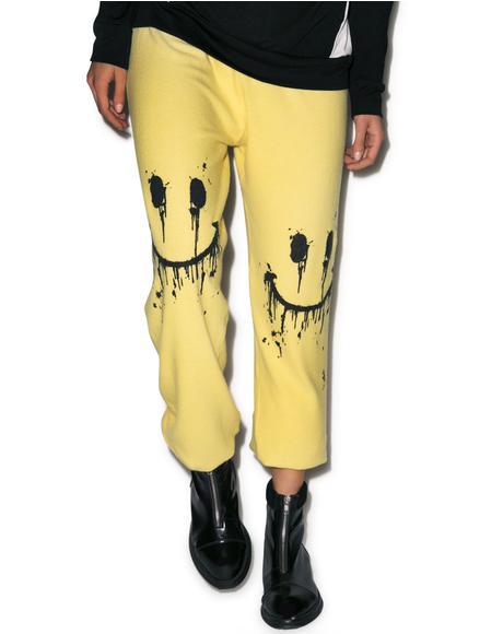 Tanzy Sweat Pants