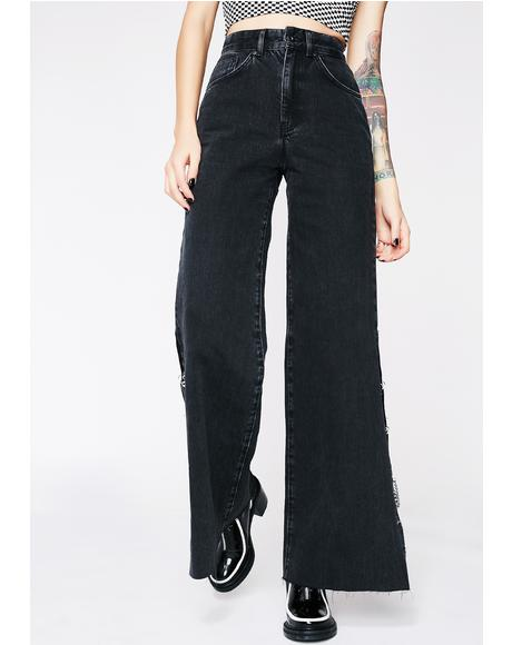 Ring Leader Jeans