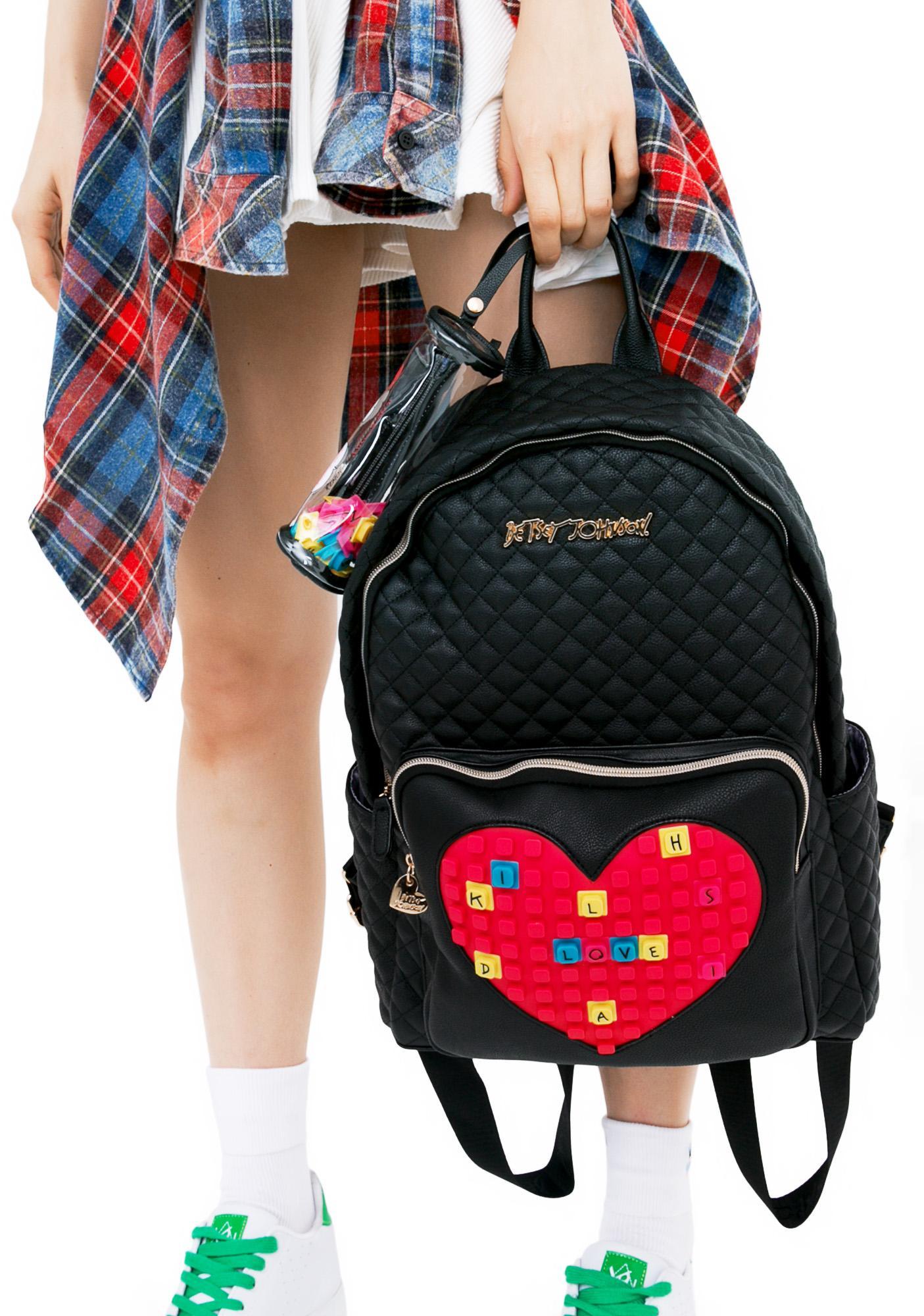 Pink brand backpack ebay fenix toulouse handball jpg 1405x2000 Ebay nike  latest bags 0fd8138301f89