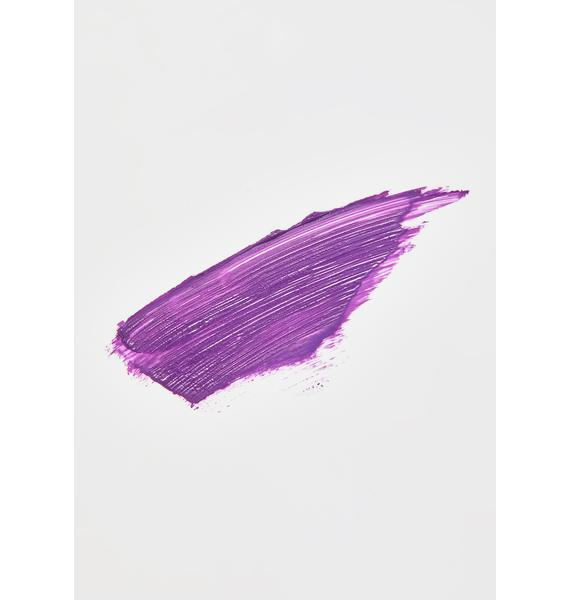 Baby Bat Beauty Amethyst Matte Liquid Lipstick