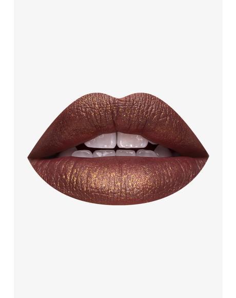 Gravity Lipstick
