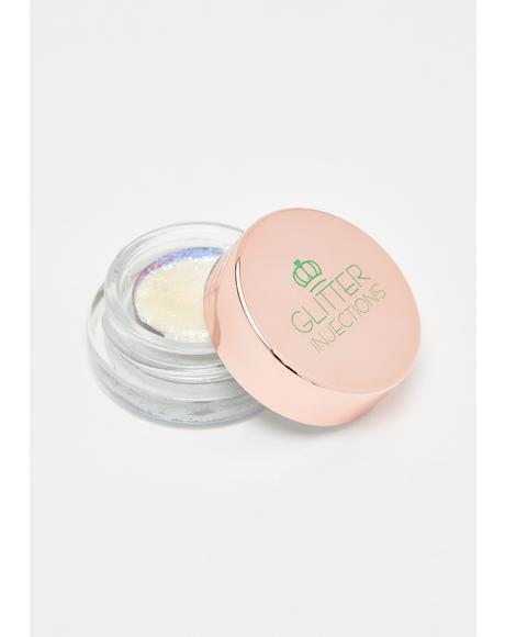 Aqua Light Invisapearl Highlighter