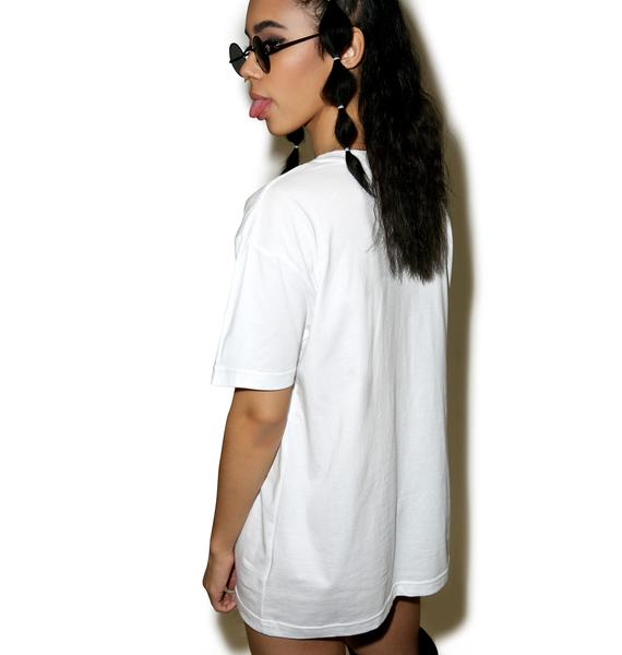 BOY London Boy London T-Shirt