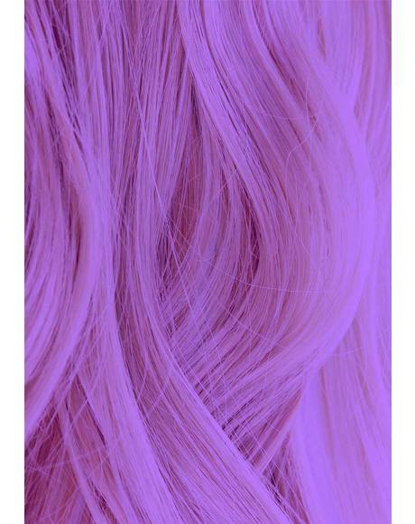 Pastel 210 Lavender Hair Dye