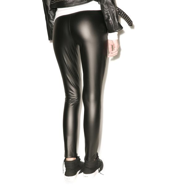 Mink Pink Easy Rider Leggings