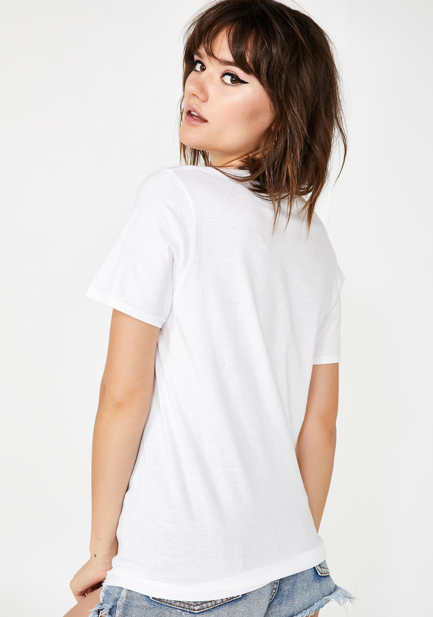 Skinnydip High Standards T-Shirt
