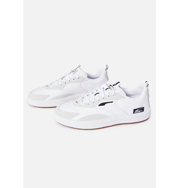 PUMA Osolo Pro Og Sneakers