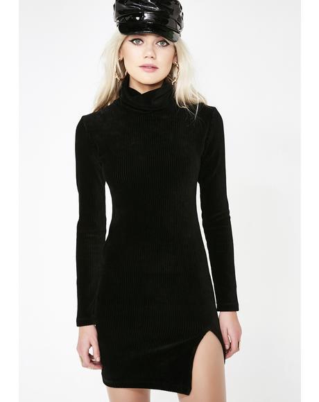 Tor Dress