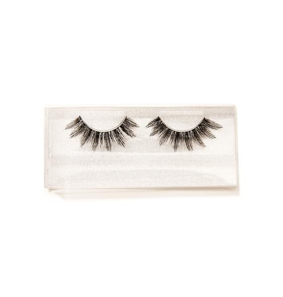 Violet Voss All The Wispy Ladies False Lashes