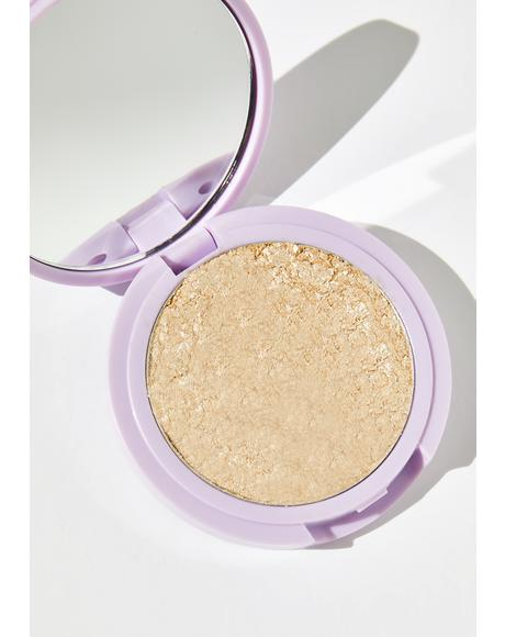 Airy Lid Lite Eyeshadow