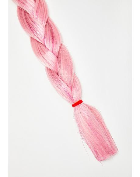 Dazzle Twinkle Hair Extensions