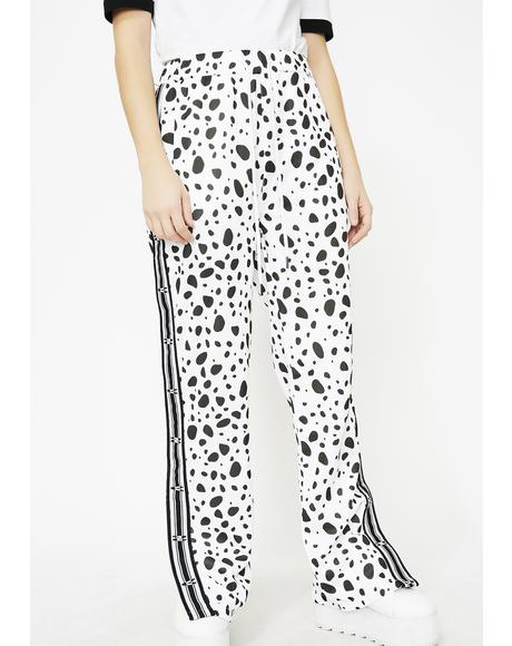 x Disney Mia Trackpants