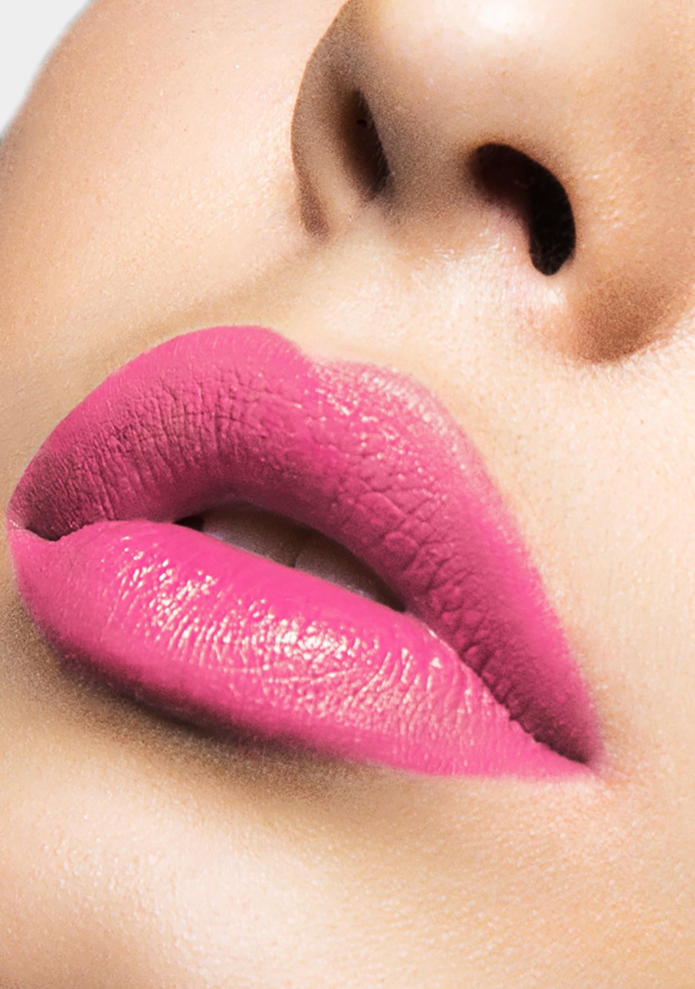 Boys Lie Love Paint Lipstick