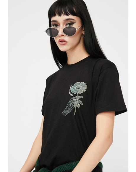 Just For You Graphic Tee