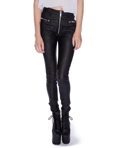 Axl Pants