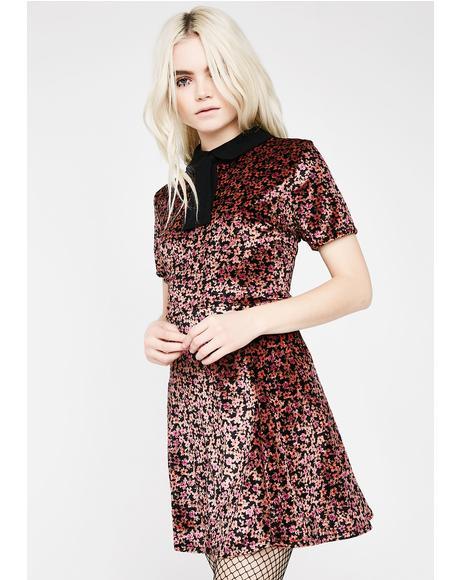 Tita Dress