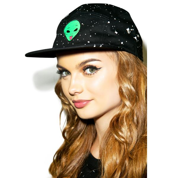 RIPNDIP Ayy LMAO Hat