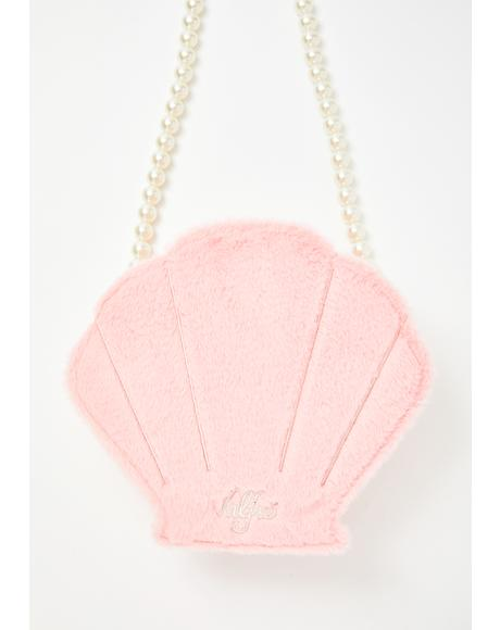 Conchita Purse