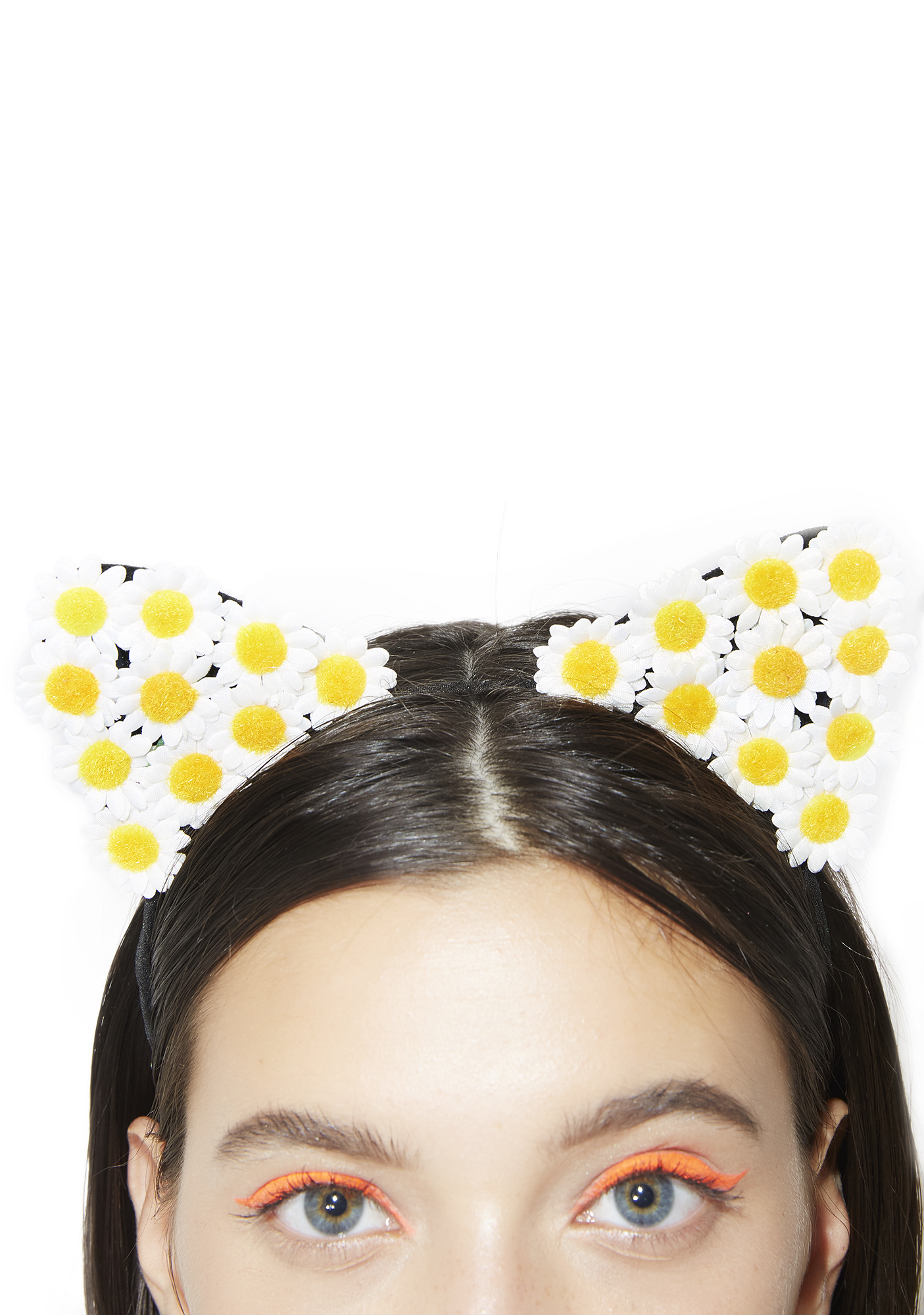 Daisy Daydreamz Headband