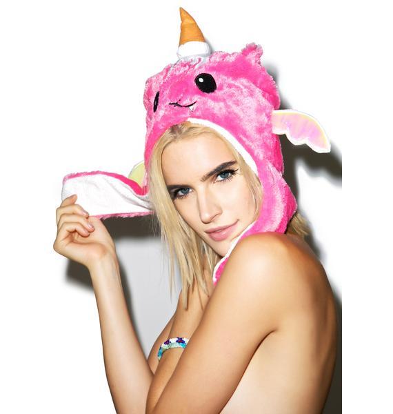 Unicone Hat