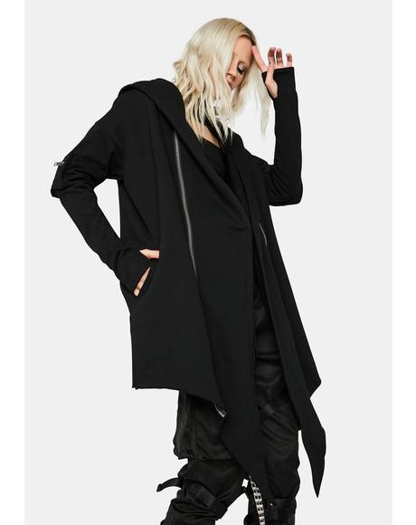 Wraith Cloak