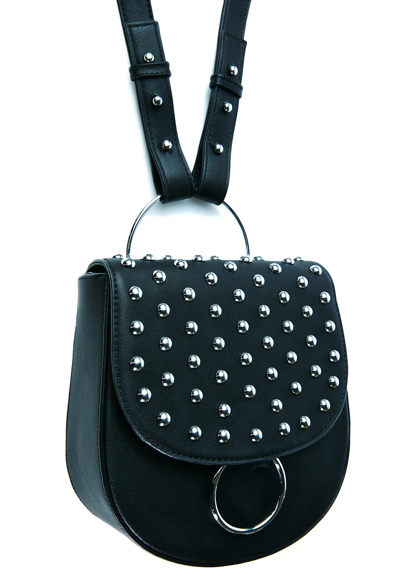 Current Mood Melissa Crossbody Bag