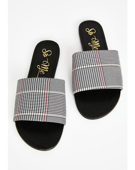 Penny Lo Slides