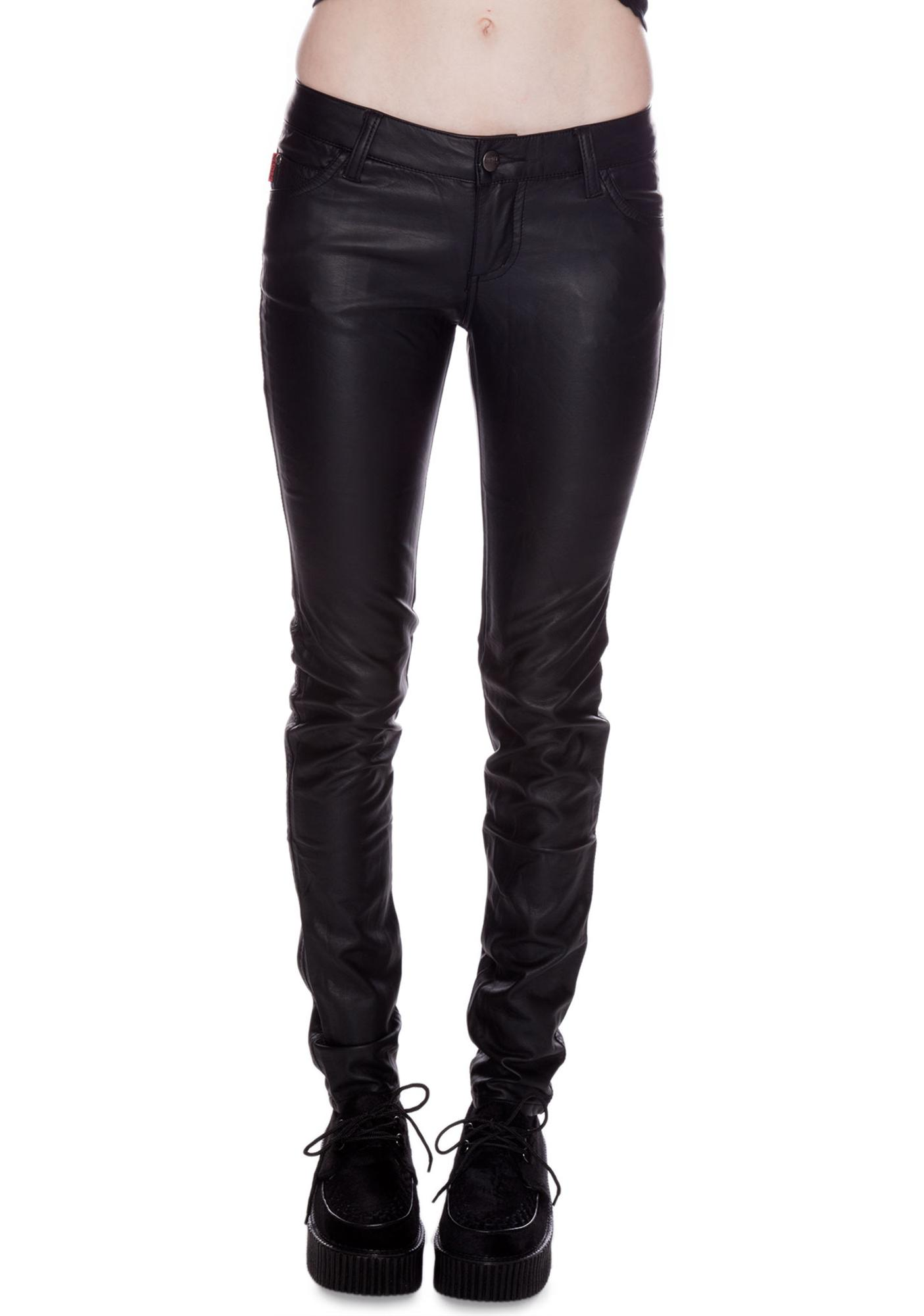 Tripp NYC Deville Jeans