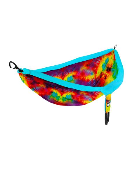 Tie Dye DoubleNest Hammock