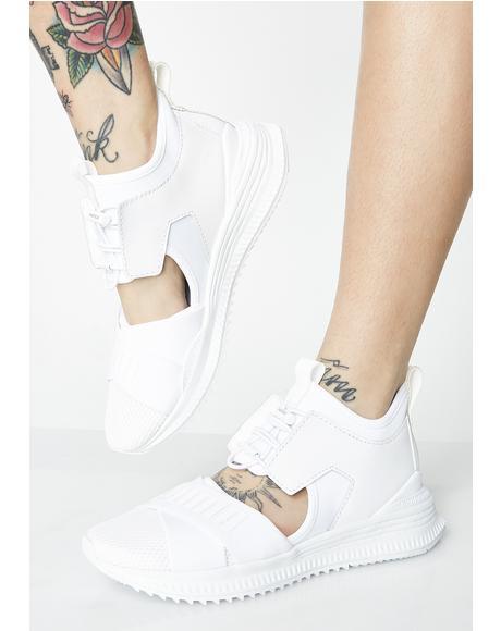Pure FENTY PUMA by Rihanna Avid Sneakers
