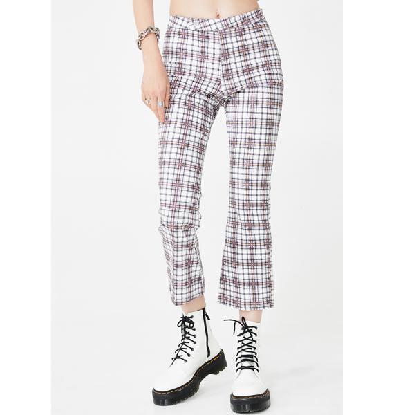 Motel Grava Trouser Pants