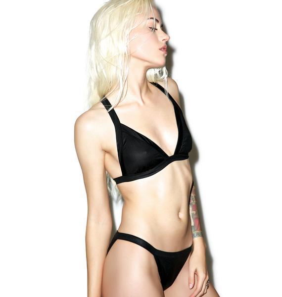 Current Mood Baesic Bikini Bottoms