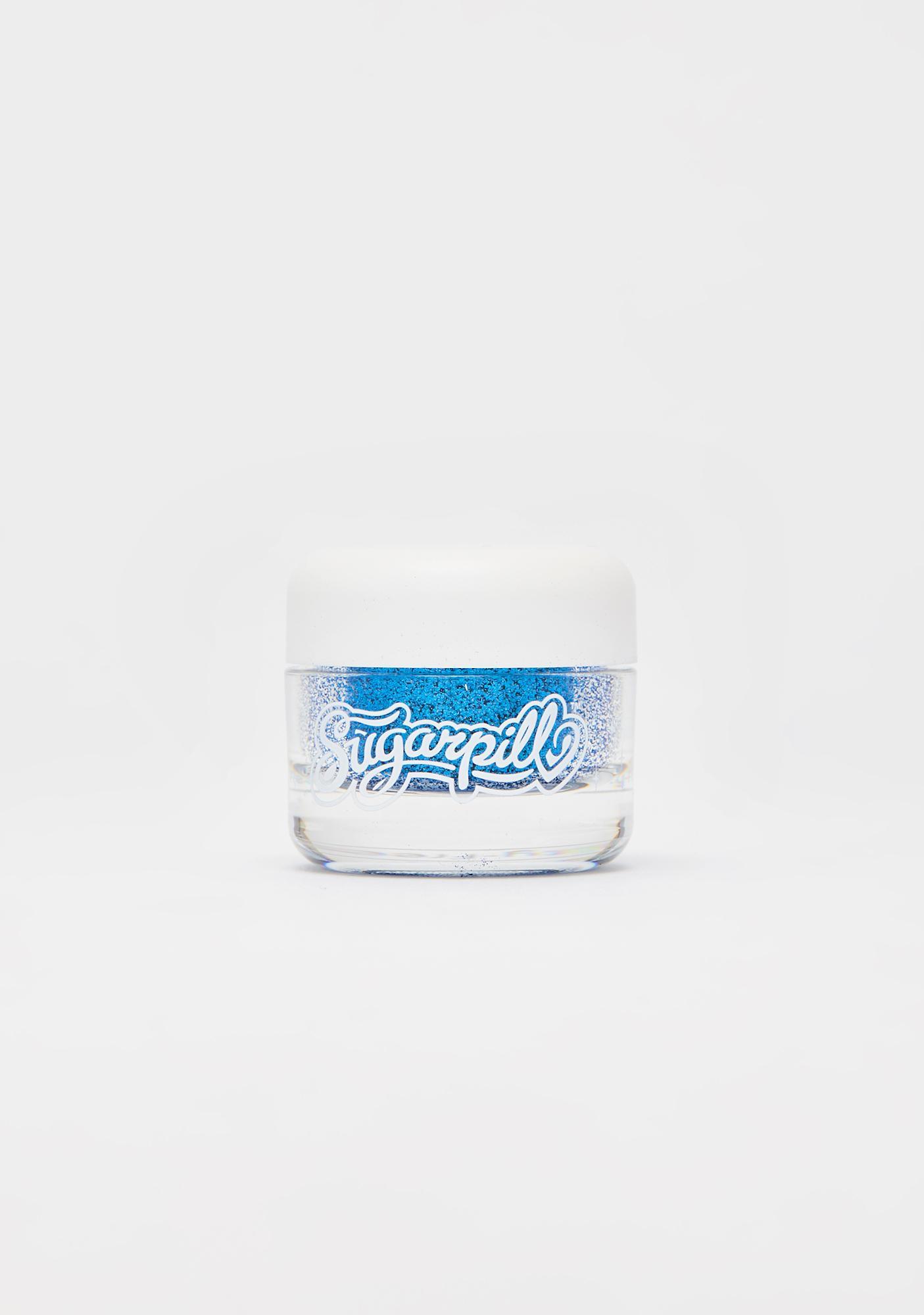 Sugarpill Polar Loose Eyeshadow