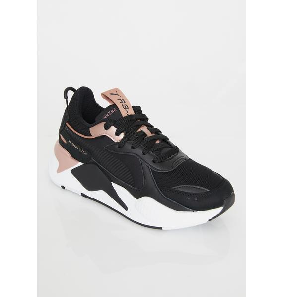 PUMA RS-X- Trophy Running Sneakers