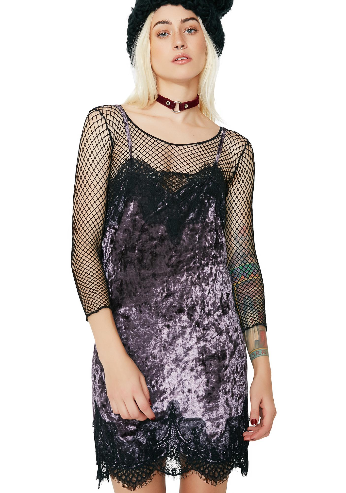 https://www.dollskill.com/lace-trim-velvet-slip-dress-purple.html