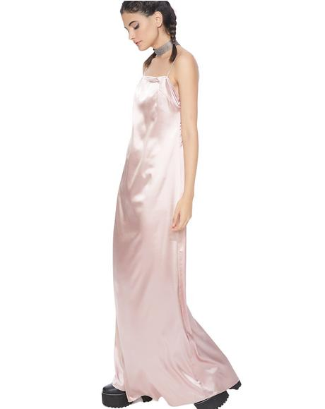 In Your Dreams Maxi Dress