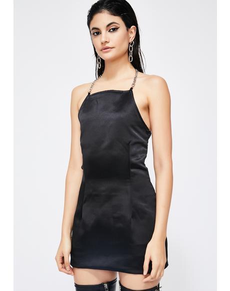 Petty Dress