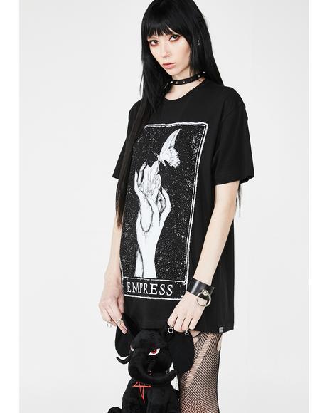 Empress T-Shirt