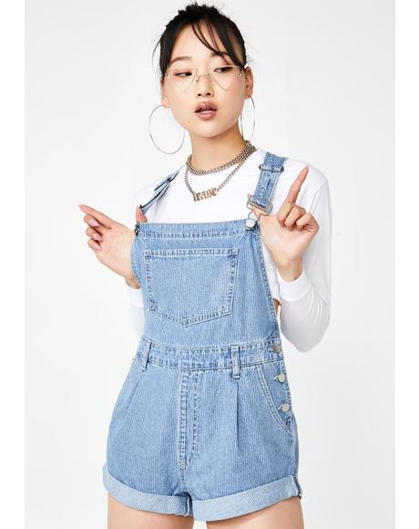 30fa0598c Not Over It Overalls ...