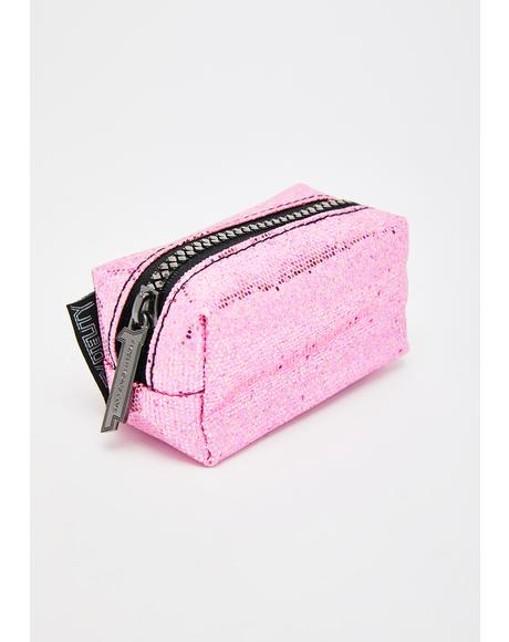 Dazzler Glam Poopycute Pouch
