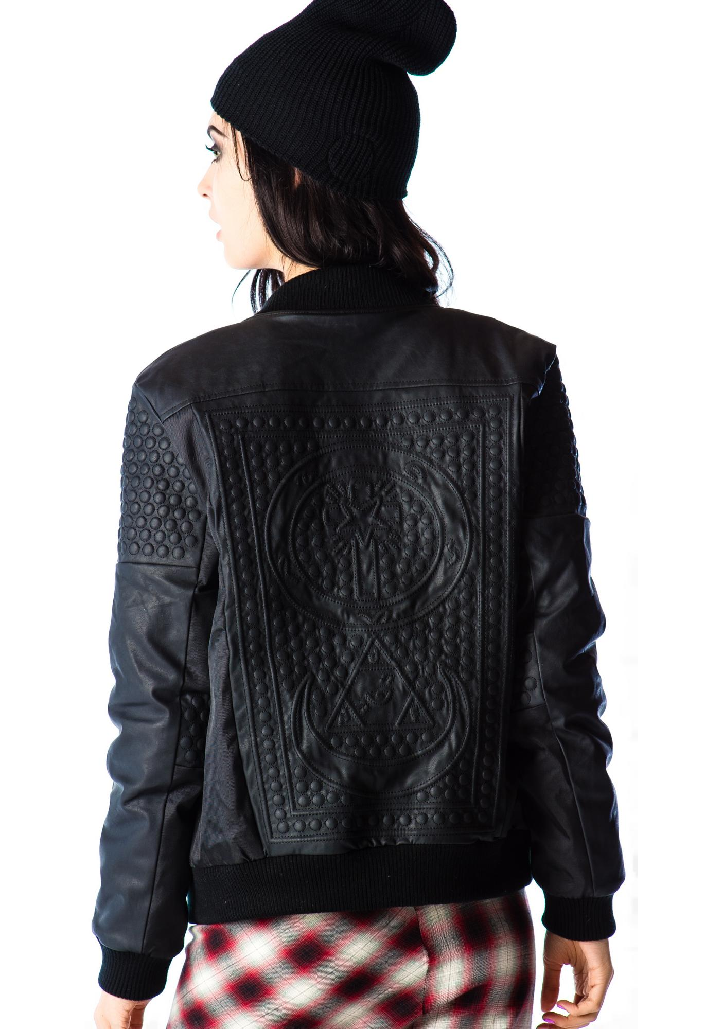 UNIF Holy Braille Bomber