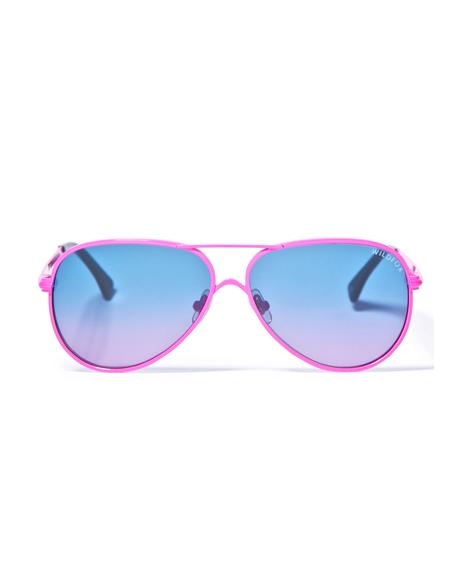 Airfox 2 Sunglasses