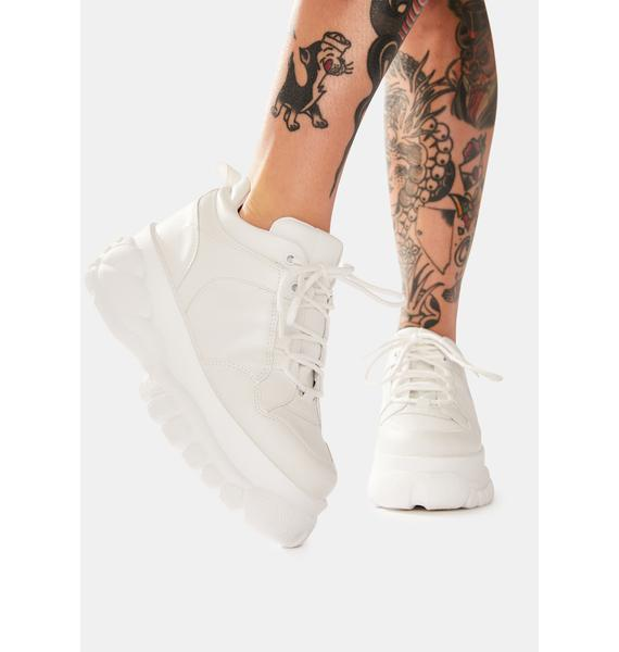 Altercore Mossi Chunky Platform Sneakers