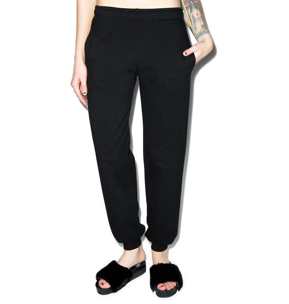 Jac Vanek Mammoth Sweatpants