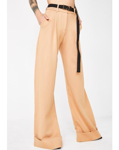 Mira Pants