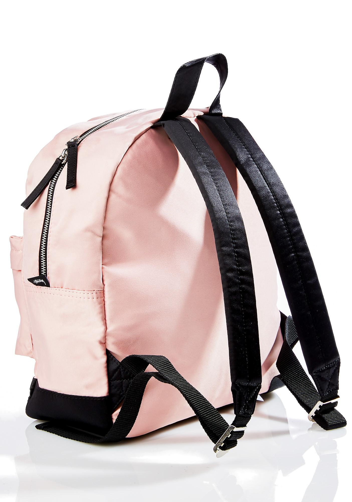 Stussy No Comply Backpack